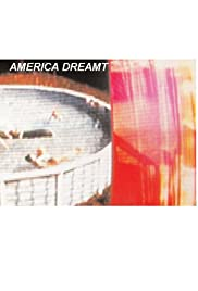 America Dreamt Poster