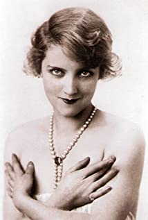 Dorothy Dickson Picture