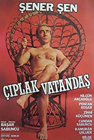 Çiplak Vatandas (1985)