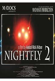 Nightfly 2