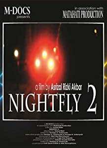 Downloading dvd movies ipod Nightfly 2 by none [480x360]
