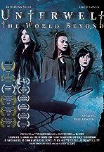 Unterwelt: The World Beyond