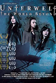 Unterwelt: The World Beyond Poster