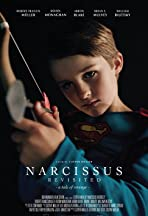 Narcissus Revisited
