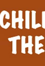 NBC Children's Theatre (1963)
