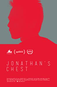 Can you download a 3d movie Jonathan's Chest by Neil Armfield [1280x720]