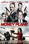 'Money Plane' VOD Review