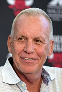 Doug Collins Picture