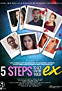 5 Steps To Get Over Your EX