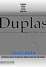 Duplas