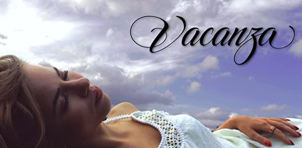 Best websites for downloading free hd movies Vacanza by none [1920x1200]