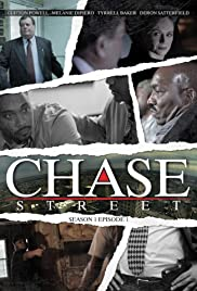 Chase Street Poster