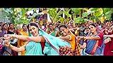Mukunda (2014) Trailer