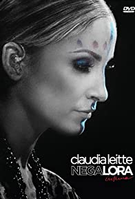 Primary photo for Claudia Leitte: Negalora - Íntimo