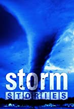 Primary image for Siren, WI, Tornado