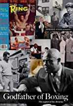 The Godfather of Boxing: Legend of Doc Broadus