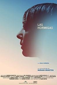 Primary photo for Las Hormigas
