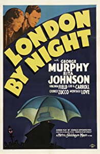 Good websites for movie downloads London by Night by [HDR]
