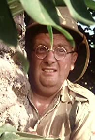 Primary photo for Don Estelle