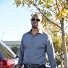 Damon Wayans in Lethal Weapon (2016)