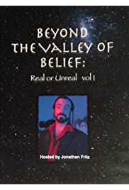 Beyond the Valley of Belief