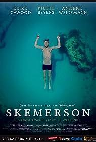 Skemerson (2019)