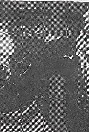 Silver City Kid 1944 Imdb