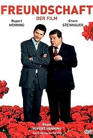Freundschaft (2006)