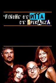 Finché c'è Ditta c'è speranza 1 (1999)