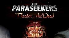 Il teatro dei morti