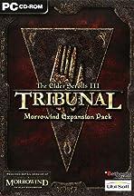 The Elder Scrolls III: Tribunal