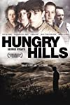 Hungry Hills (2009)