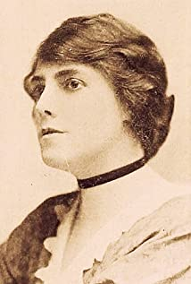 Florence Hackett Picture