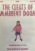 Cleats of Imminent Doom