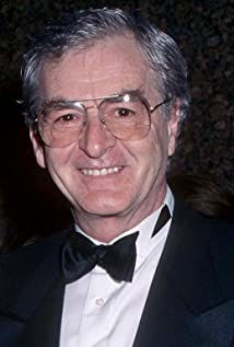 Bob Dorian Picture