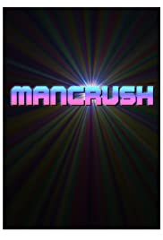 Mancrush