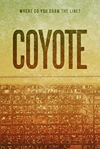 Coyote telugu full movie download