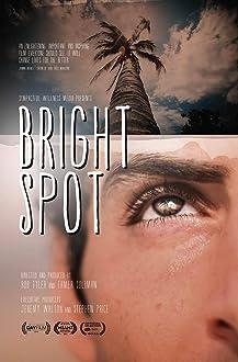 Bright Spot (2015)