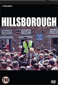 Primary photo for Hillsborough