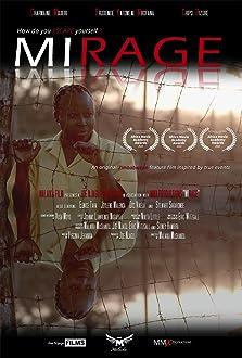 Mirage (II) (2020)