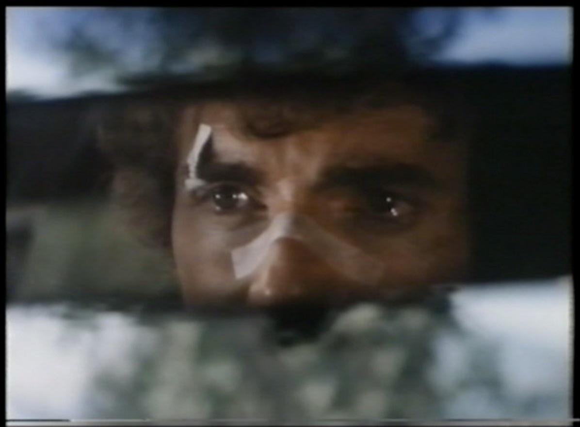 High Midnight (1979)