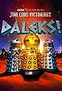 Daleks!