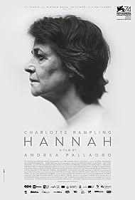 Charlotte Rampling in Hannah (2017)