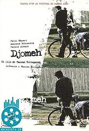 Djomeh Poster