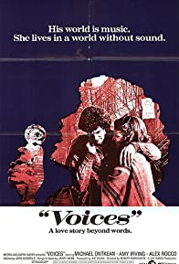 Primary photo for Voices