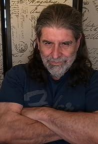 Primary photo for Hector Escariz