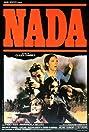 Nada (1974) Poster