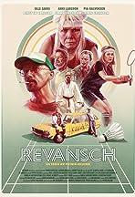 Revansch