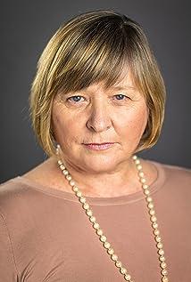 Debra Eckloff Picture