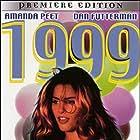 1999 (1997)